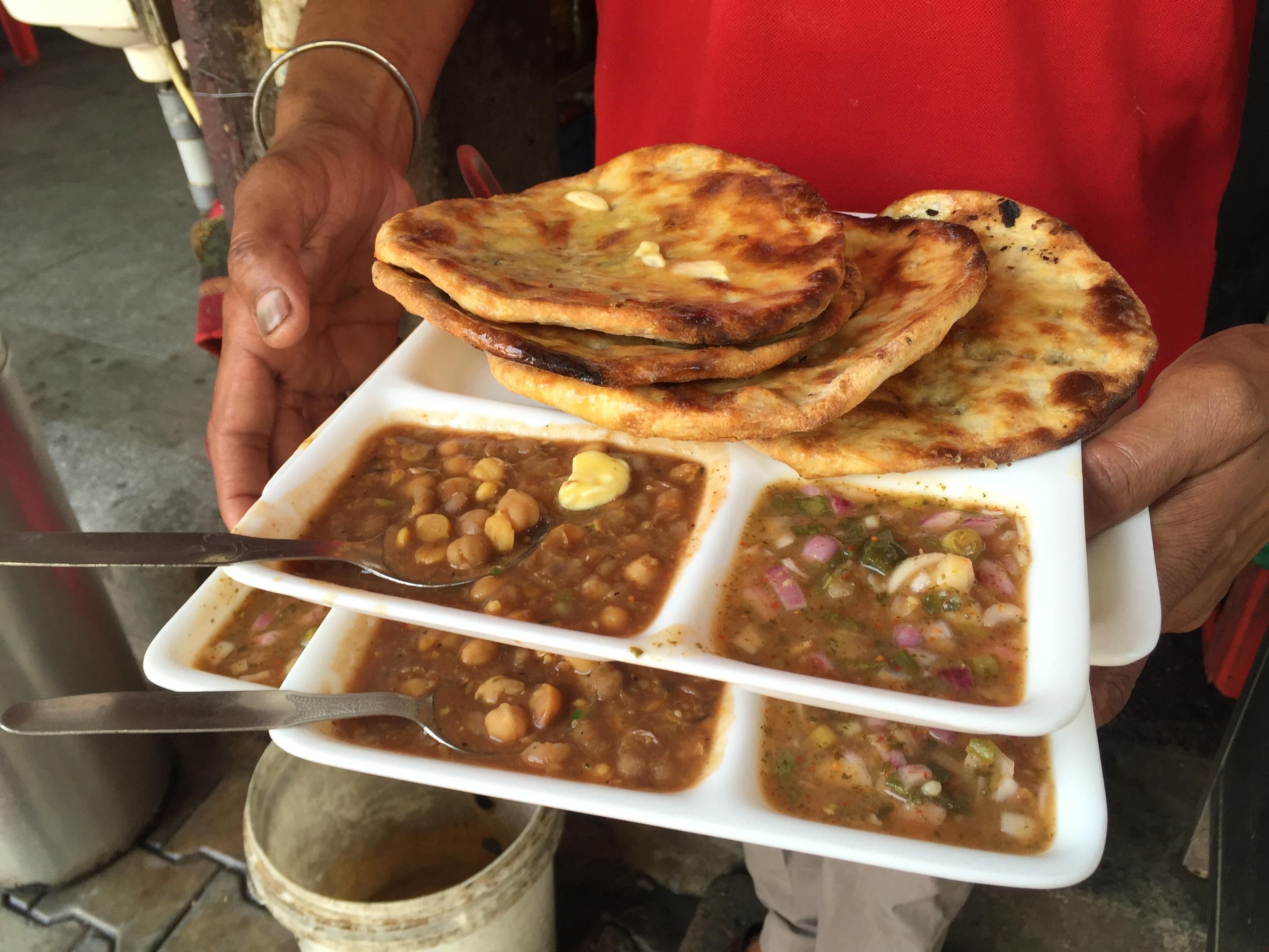 things to do in Amritsar, Amritsar, Amritsar Punjab, Punjab, Punjabi, Kulcha,