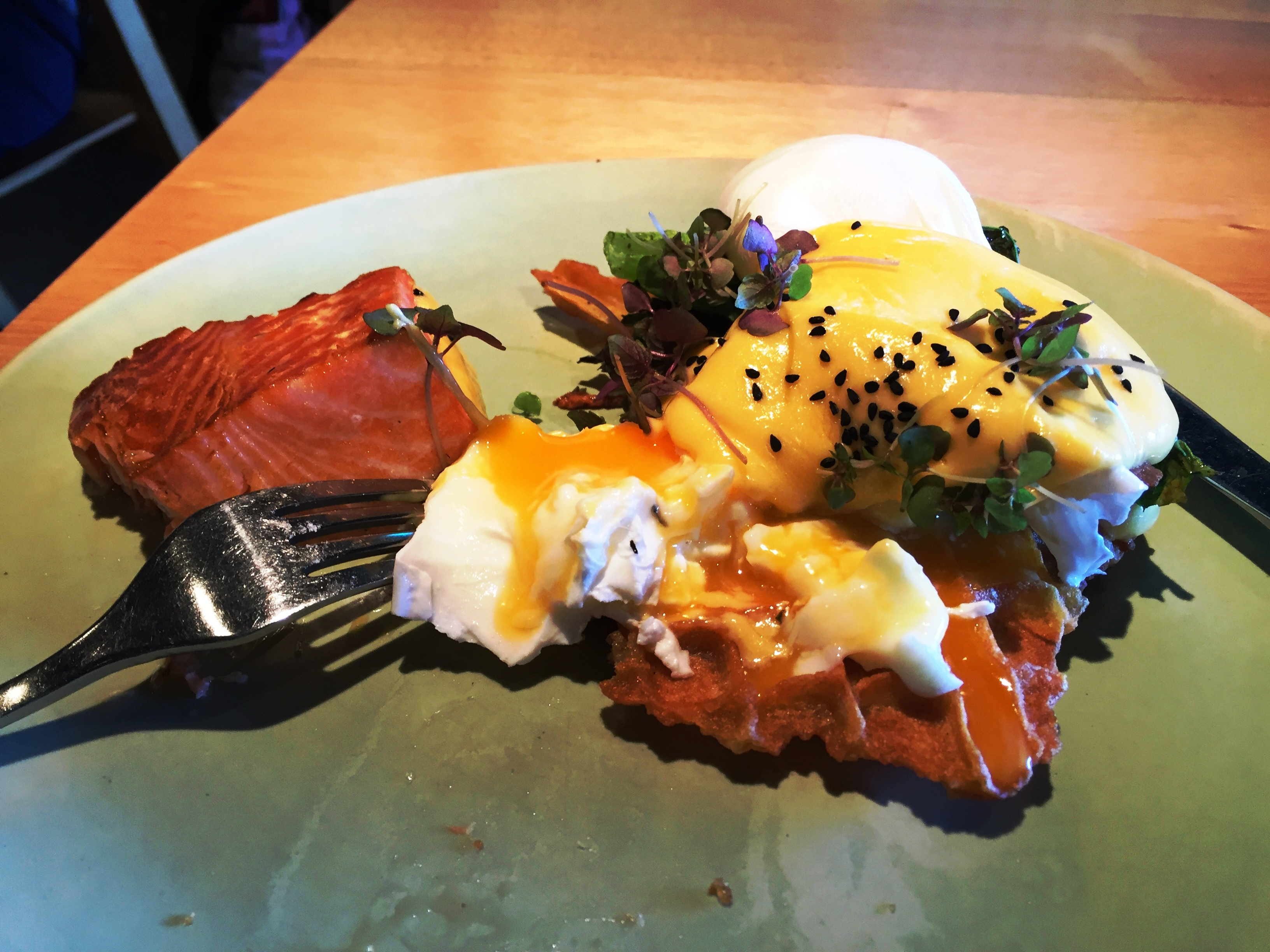 Eating Out In Queensland – Some Of The Best Restaurants In Australia