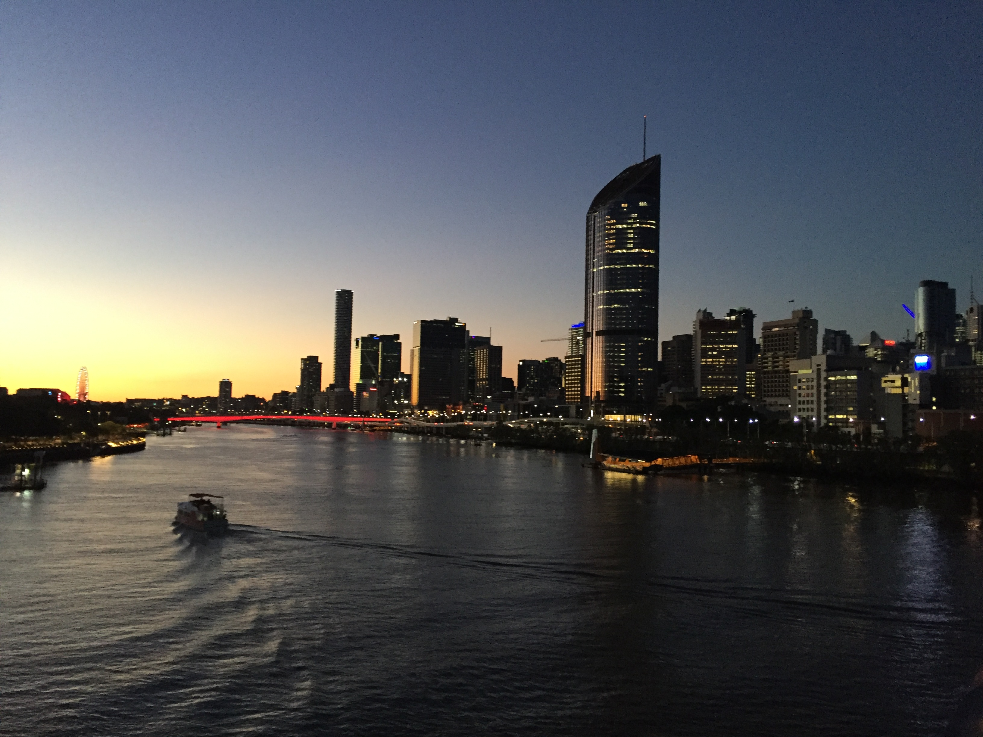 Brisbane, things to do in queensland, gold coast, things to do in the gold coast, exploring brisbane, exploring queensland Australia, Australia