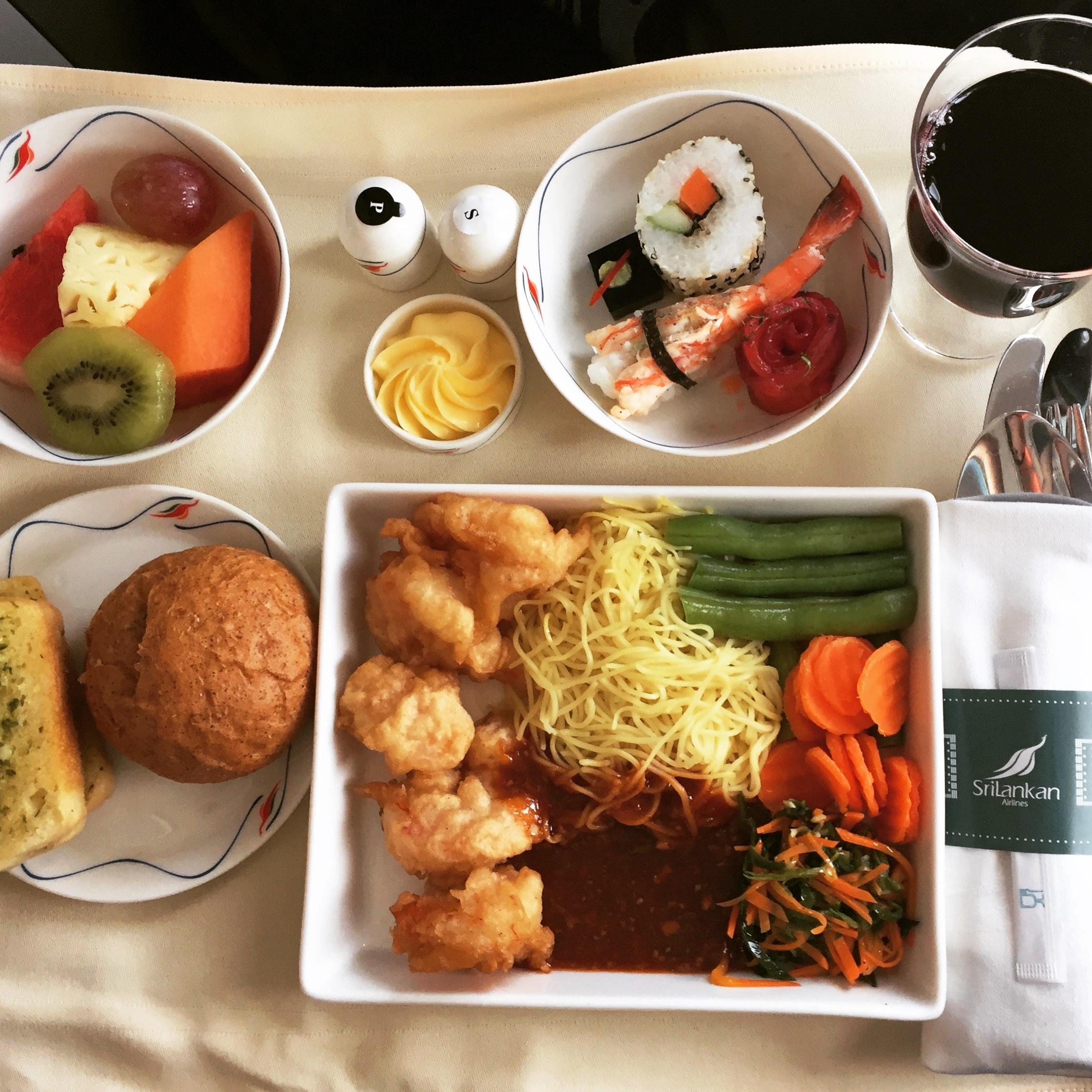 Fly with Srilankan, Fly srilankan airlines, Sri lankan airlines