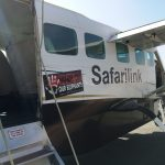 Kenya, Travelling to Kenya