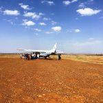 Kenya, Travel in Kenya, Visiting Kenya , Kenya Airlines